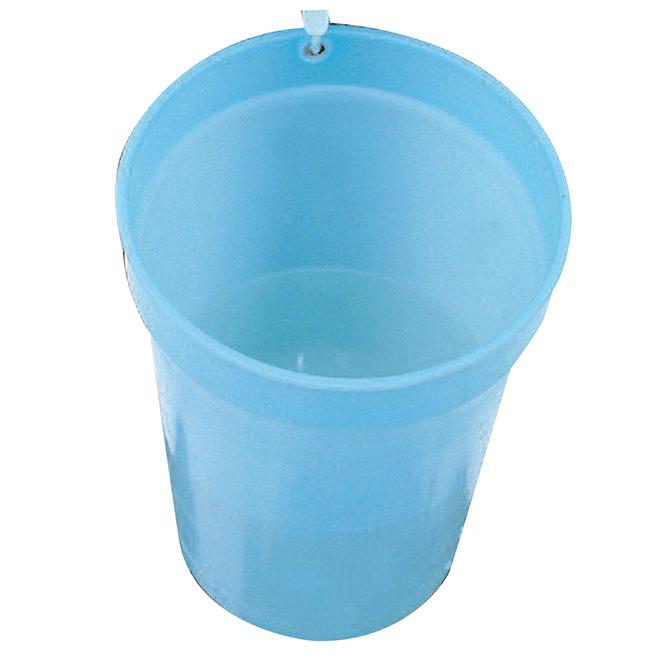 Maple Syrup Bucket - Plastic - 3 Gallon
