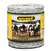 Electric Fence Wire - Baygard - Heavy-Duty Polywire - 1312'