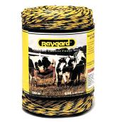 Electric Fence Wire - Baygard - Heavy-Duty Polywire - 656'