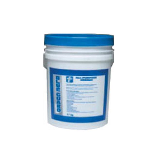 Graisse multi-usage, Blue Guard, NLGI n° 2, 17 kg