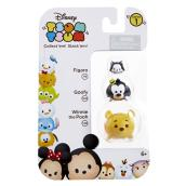 Disney Tsum Tsum Figurines - Ages 6+ - 3 Pack