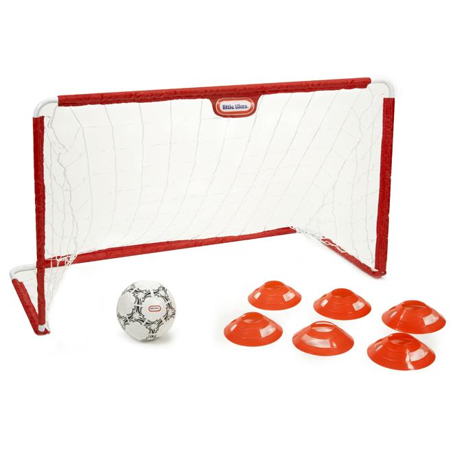 Ensemble de soccer, primaire, 2 ans et plus