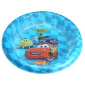 Cars Hard Shell Kiddie Pool - 42''