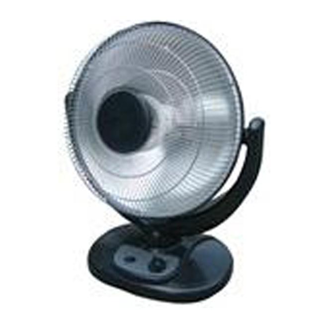 Infrared Heater 1200W