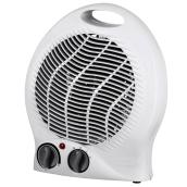 1500W Forced Air Heater