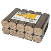 Energy Logs - 10-Pack