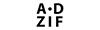 ADZIF