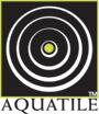 AQUATILE