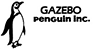 GAZEBO PENGUIN