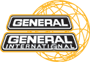 GENERAL INTERNATION.