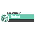GOODFELLOW DUBAI