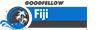 GOODFELLOW FIJI