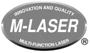 M-LASER