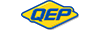 Q.E.P.