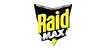 RAID MAX