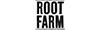 ROOT FARM