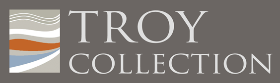TROY COLLECTION