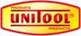 UNITOOL