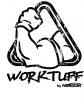 WORKTUFF