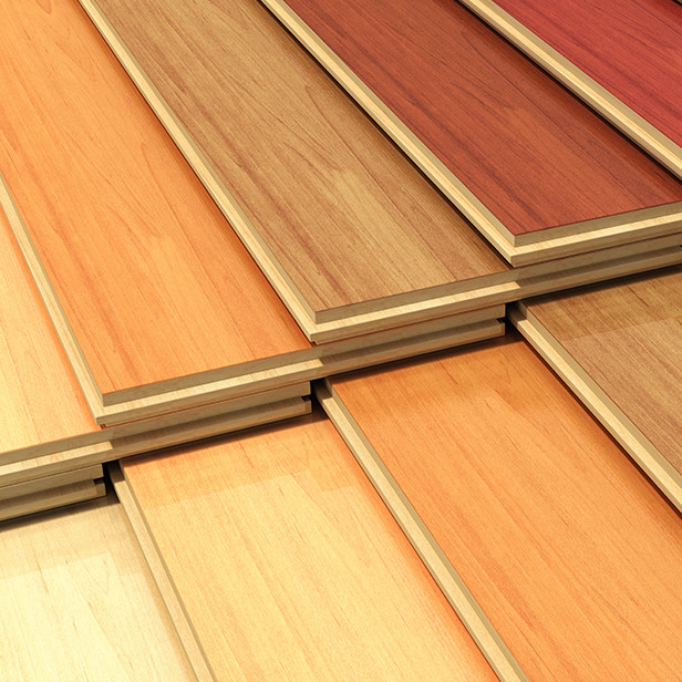 Wood and Laminate & Hardwood Laminate Flooring - Floor Tiles | RONA
