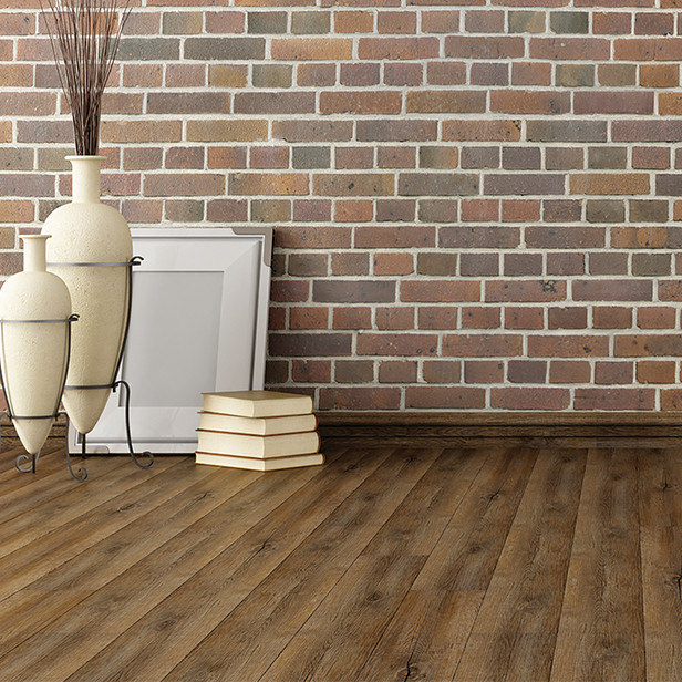 oak sq canada laminate ft depot the floor gunstock en categories home floors p flooring