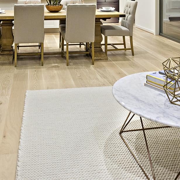 Hardwood Laminate Flooring - Floor Tiles | RONA