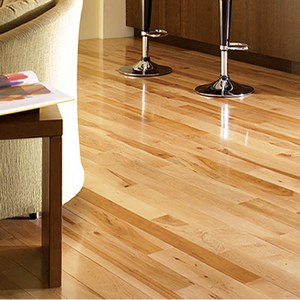 Floor Tiles Vinyl Laminate Ceramic, Rona Laminate Flooring