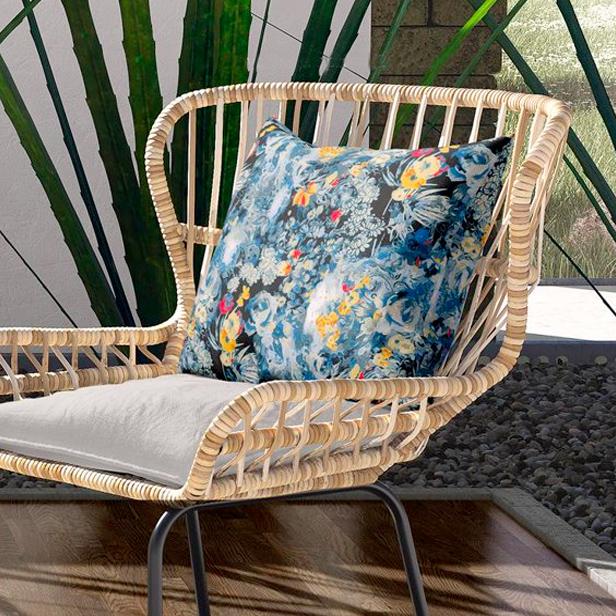 Home Interior Decorating Wallpaper Designs Window Covering