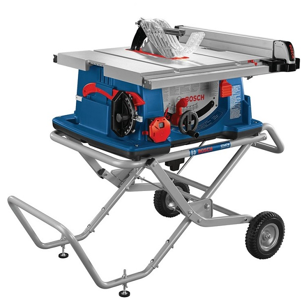 Power Tools - Cutting, Welding & Woodworking Hand Tools | RONA