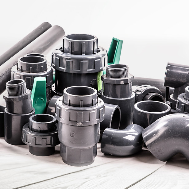 Plumbling Supplies & Parts: Buy Plumbing Tools & Parts | RONA