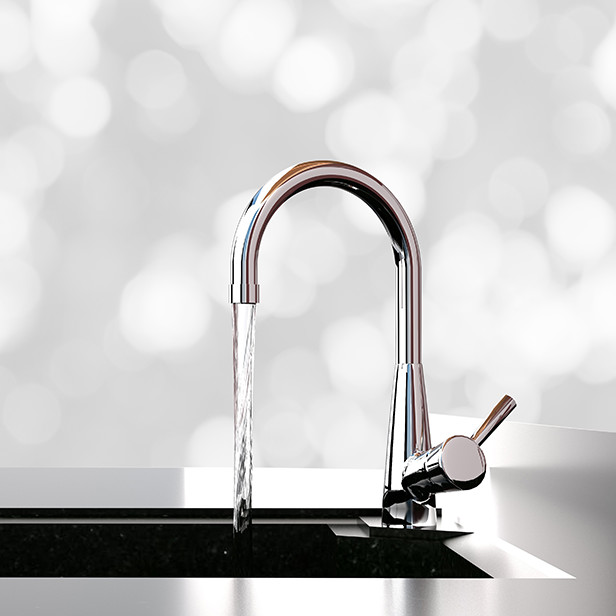 Kitchen remodeling kitchen islands cabinets accessories rona kitchen faucets workwithnaturefo