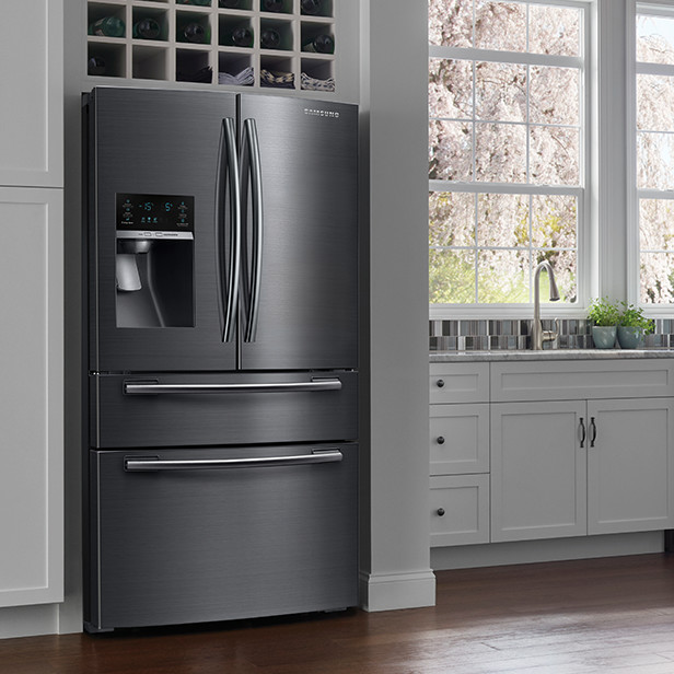 Appliances | RONA
