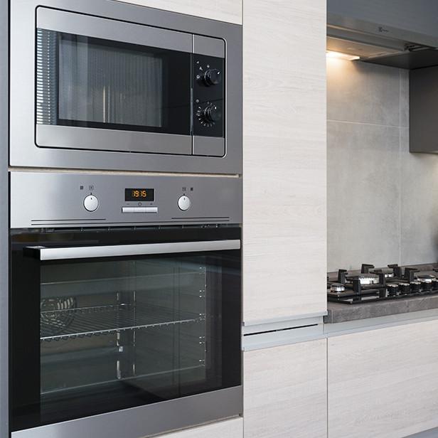 appliances rona