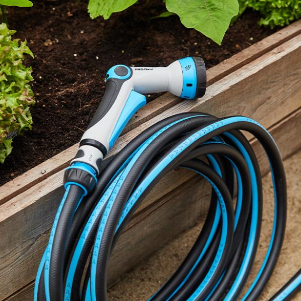 Extérieur Et Jardin Terrasses Mobilier Jardinage Pelles à Neige - Carrelage terrasse et tapis pied du lit