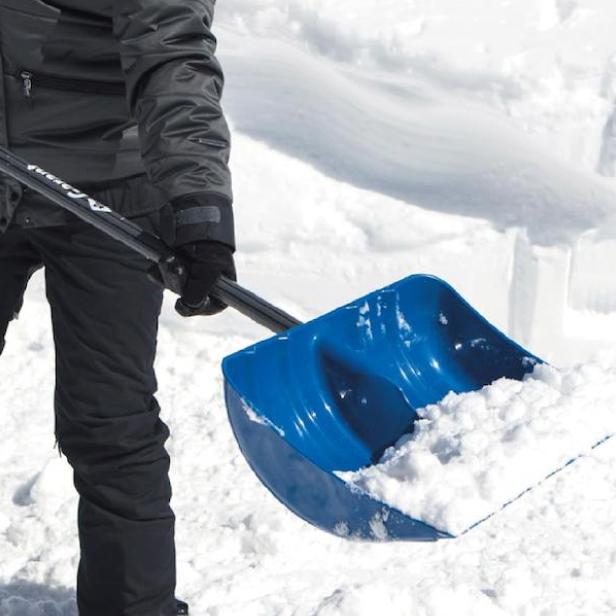 ext rieur et jardin terrasses mobilier jardinage pelles neige et bien plus rona. Black Bedroom Furniture Sets. Home Design Ideas