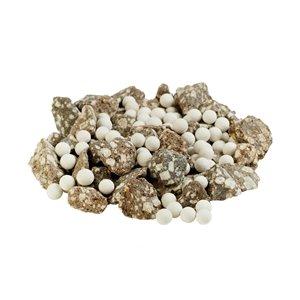 Santevia® Filtration Mineral Stones
