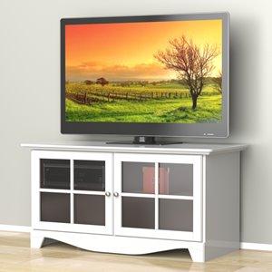 Pinnacle TV Stand - 49