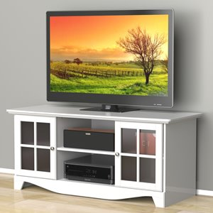 Pinnacle TV Stand - 56