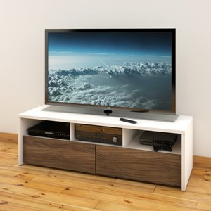 Liber-T TV Stand - 60