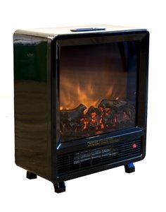 Sydney Decorative Heather - Fireplace Style