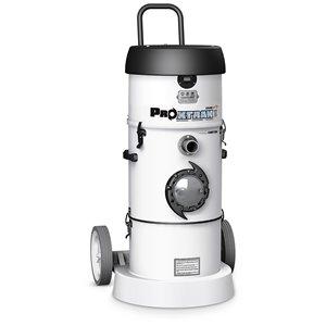 Extracteur de liquide portatif ProXtrak