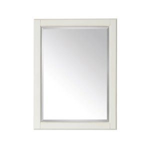 Avanity Hamilton Bathroom Mirror - 24