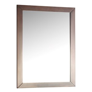 Burnaby  Bath Vanity Décor Mirror - 22