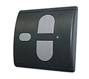 Bouton mural sans-fil DirectDrive, 310 MHz