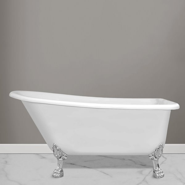 59 freestanding tub resin freestanding jade bath london clawfoot freestanding tub 59