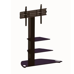 TygerClaw TV Stand - 37
