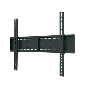 TygerClaw Fixed Wall Mount - 46