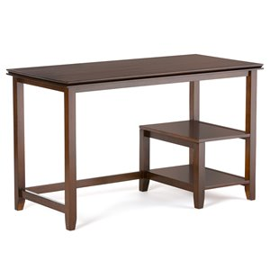 Artisan Desk - Pine - 50