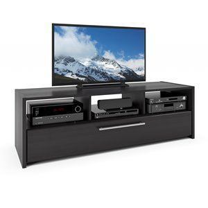 Naples TV Stand for TVs up to 68
