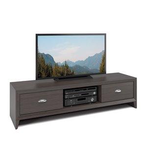 Meuble de télé Lakewood jusqu'à 60